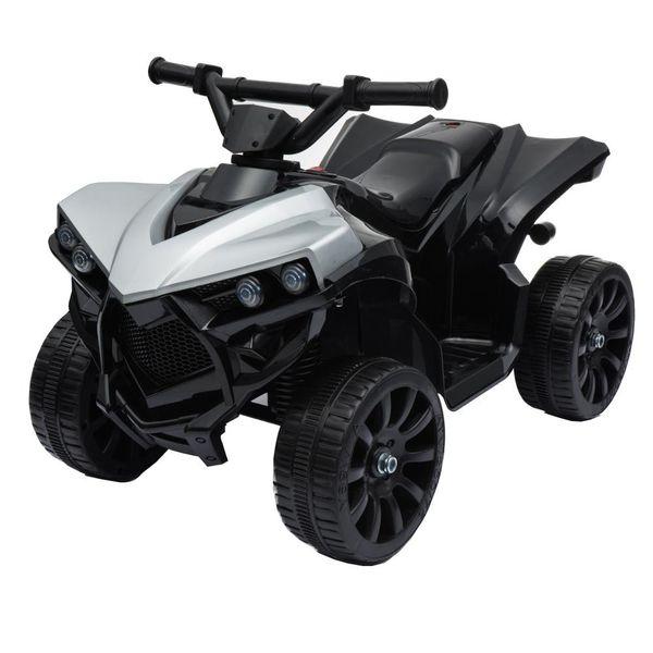 Kinderquad elektro Motorrad Quad ATV
