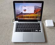 Apple MacBook Pro 13 3