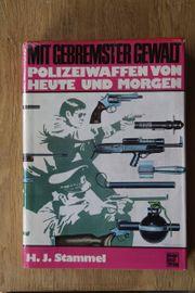 Mit gebremster Gewalt - Sachbuch