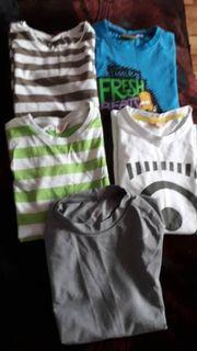 Sommer Kinder Packet Kleidung