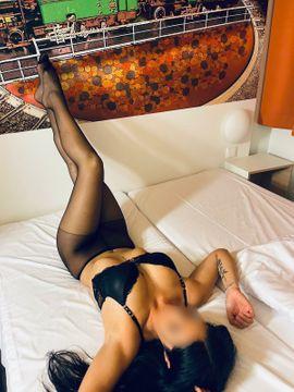 Sie sucht Ihn (Erotik) - SexyKim22