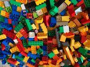 Lego-Steine ca 500 Stück