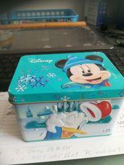 Spieluhr Mickey Mouse m Original