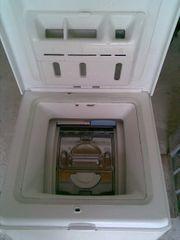 BLOMBERG Toplader Waschmaschine A A