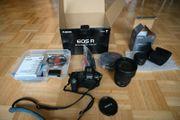 Canon EOS R 30 3MP