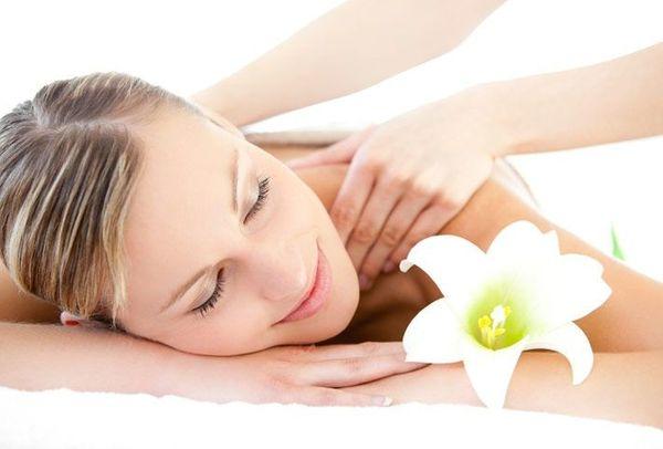 Sensual massage stuttgart