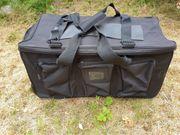 Hunterbag Einsatztasche Einsatztrolley Bonowi Bühne