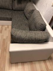 Couch zu verschenken Selbstabholer