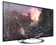 TV Sony KDL-W905A