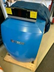 Buderus Öl-Brennwertkessel Logaplus-Paket K33 2