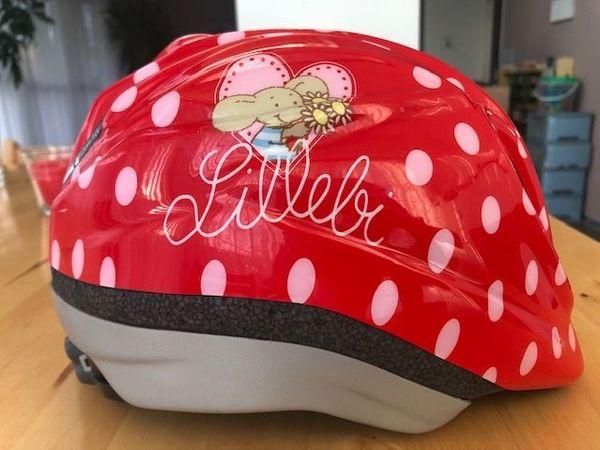 KED Fahrrad Helm Fahrradhelm Radhelm