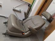 autositz seat alhambra ford galaxy
