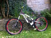 YT INDUSTRIES NOTON 2 0