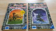 Buch Leserabe - Kinderbuch für 3