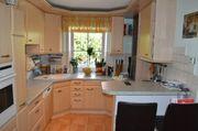 Reserviert Küche gebraucht inkl Geräte