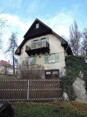 Haus mit Garten in 38501