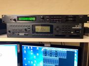 Korg X3R Soundmodul Workstation