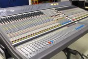 Midas XL-200 42Mono 6 Stereo