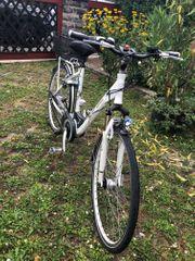 E-Bike Kettler Hybritec 28 Zoll