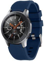 Samsung Galaxy Watch 3 Frontier