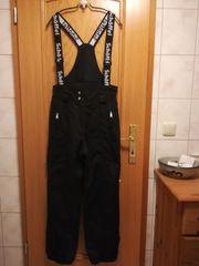 2 Damen Ski Hosen Größe