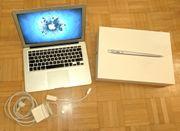 MacBook Air 13 3 - 8GB RAM
