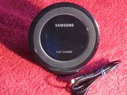 Samsung Ladestation