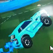 Rocket league alle items pc