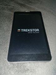 Trekstore Tablet 7 Zoll LTE