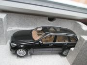Autoart Mercedes Benz C-Klasse Kombi