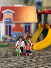 Häusle gesucht Haus Einfamilienhaus EFH