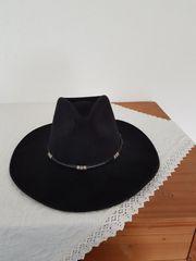 Cowboyhut Stetson