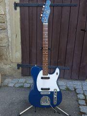 Guyatone LG 20 E-Gitarre