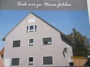 Hochwertiges Appartmenthaus in 21706 Drochtersen