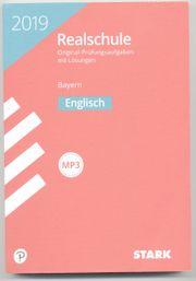 Englisch Prüfungsaufgaben Realschule