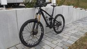 Canyon Strive CF 9 0