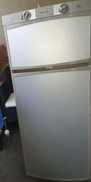 Absorber Gas Kühlschrank 12Volt 220Volt