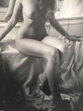 Eva bildhübsche schlanke Sexylady: Kleinanzeigen aus Feldkirch - Rubrik Erotische Massagen