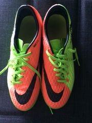 Nike Skin Hypervenom Fußball Hallenschuhe
