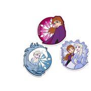 Disney Frozen 2 - Notizblöcke 3