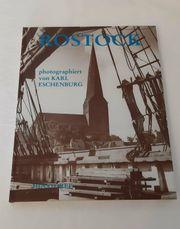 Buch Rostock Karl Eschenburg 2305