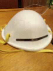 3M Schutz Maske