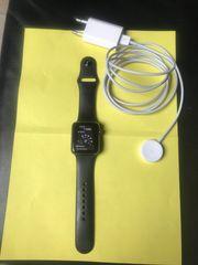 Apple Watch Sport 42mm Serie