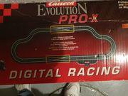 Carrera Evolution Pro X Digital