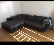 Couch Top Zustand