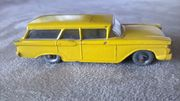 Matchbox Lesney No 31