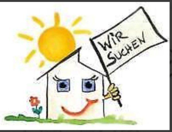 Suchen Eigenheim