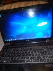laptop Tastatur teiweise defekt sonst