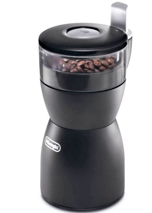 Delonghi KG 40 Kaffeemühle
