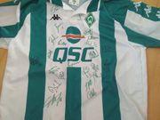 Werder Bremen Trikot XXL Neu